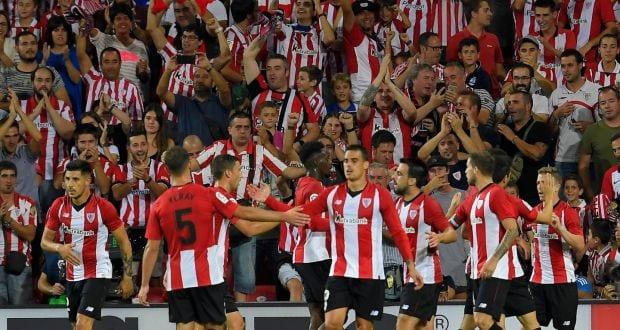Trận đấu Bilbao vs Mallorca được nhiều người hâm mộ mong chờ