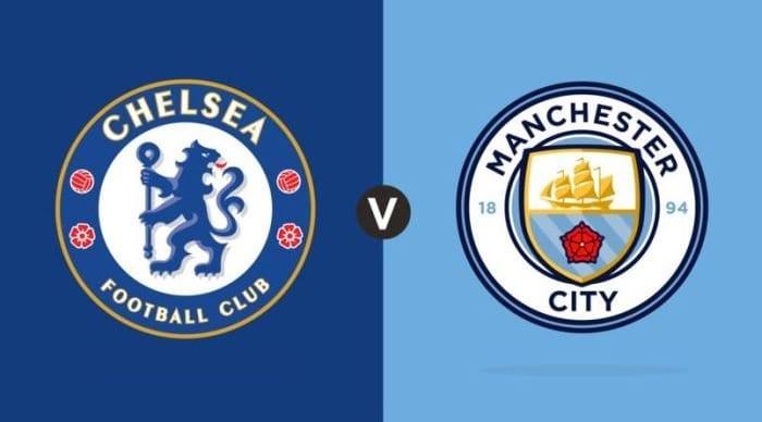 Soi kèo Chelsea vs Manchester City lúc 02h15 ngày 26/6/2020 – Giải Ngoại Hạng Anh