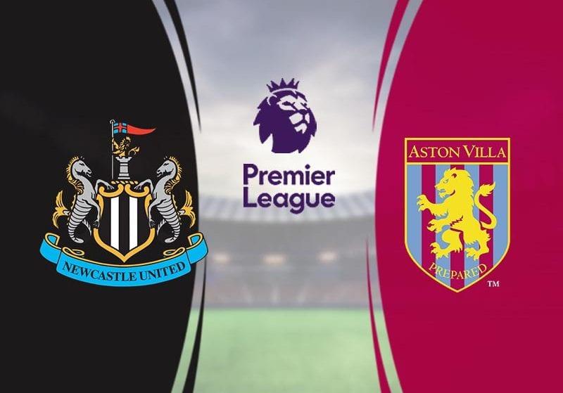 Soi kèo Newcastle vs Aston Villa 00h00 25/6/2020 – Ngoại Hạng Anh
