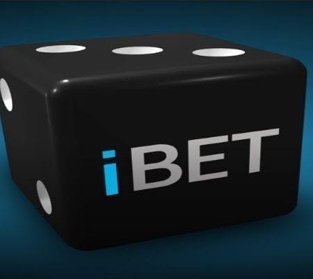 Trang chủ Ibet – Website chuyên nghiệp cho dân cá cược