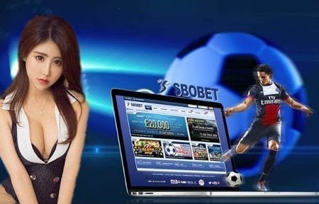 Sbobet Ibet888 – nhà cái uy tín số 1 Việt Nam