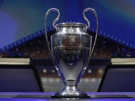 Bảng xếp hạng C1 danh giá mới nhất từ 2018 – 2020