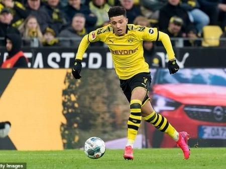 Bóng đá kết quả Đức – cập nhật tin tức mới nhất 2020