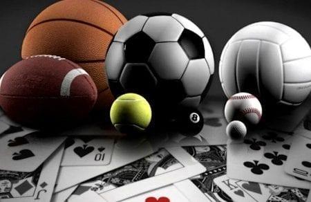 Kèo thể thao trực tuyến và những điều nên biết
