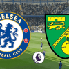 Soi kèo Chelsea vs Norwich City 02h15 ngày 15/07/2020