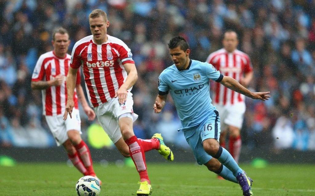 Southampton hiện thi đấu với phong độ không ổn định