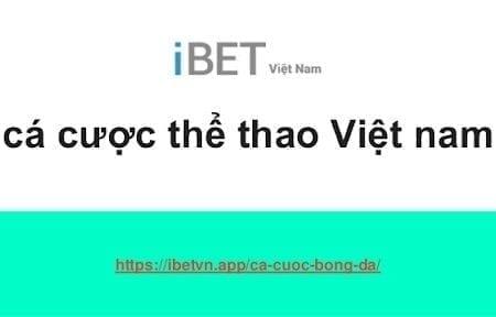 Thành viên Ibet và cách đăng ký trang thành viên tại Bong88