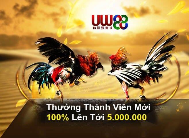 ucw88 lua dao co dung khong
