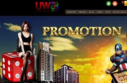 ucw88 mobile 02