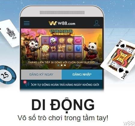 UCW88 mobile – mẹo chơi nâng cao tỷ lệ chiến thắng