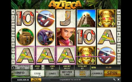 [Tổng hợp] Thông tin Dafabet slot game và cách chiến thắng