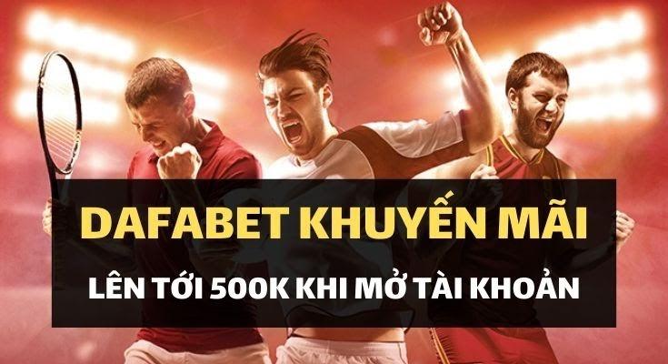 Lưu ý khi sử dụng dafabet mobile casino