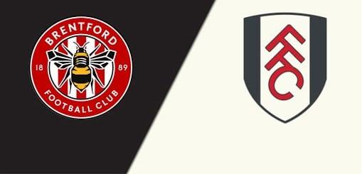 Nhận định kèo Brentford vs Fulham lúc 01h45 ngày 05/08/2020 – Hạng Nhất Anh