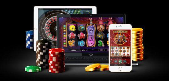casino-online hap dan