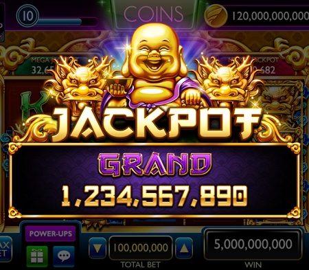 """Casino online one88 có gì khiến người chơi """"không thể dứt""""?"""
