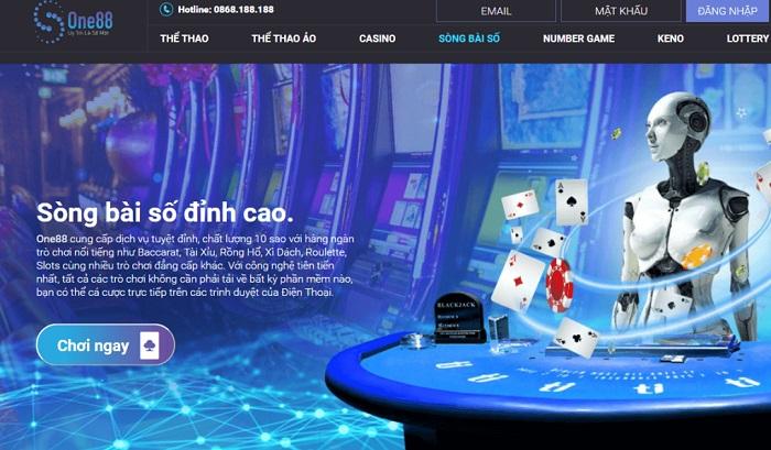 casino-online-one88