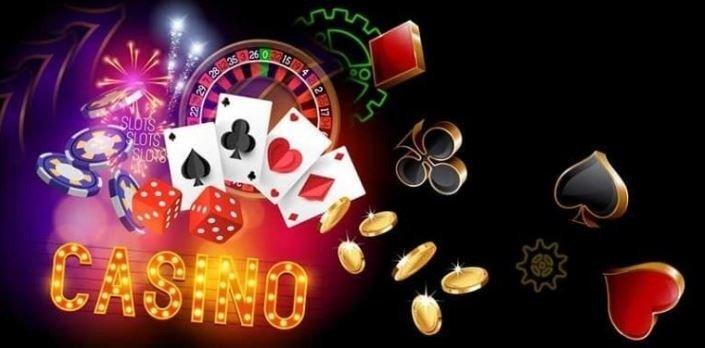 Bí quyết chơi Casino Online hiệu quả và dễ thắng nhất