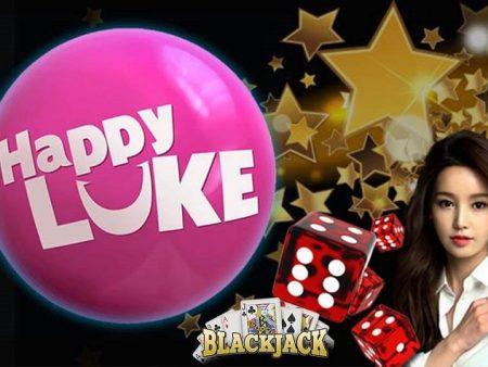 Tuyệt chiêu chơi Blackjack toàn thắng từ dân chuyên nghiệp
