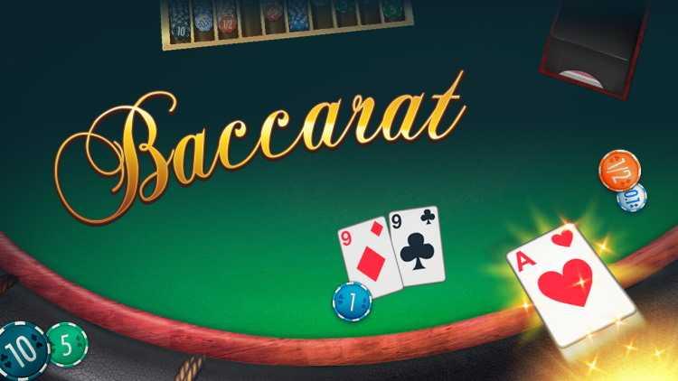 top-cac-game-bai-noi-tieng Baccarat-online