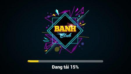 Hướng dẫn tải Banh club dành cho Android, APK, iOS mới nhất
