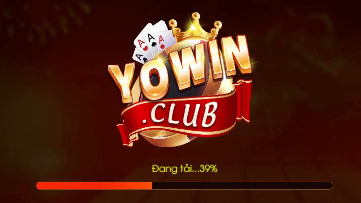 Yowin club sự lựa chọn hàng đầu dành cho các game thủ