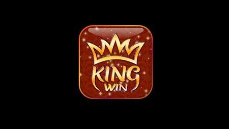 Kingwin – Lựa chọn hoàn hảo khi tham gia casino online