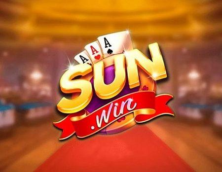 Tải Sun Win để trải nghiệm game bài đổi thưởng trực tuyến số 1 Việt Nam