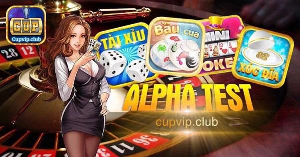 tai-cupvip-club game