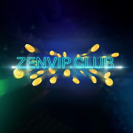 Tải Zenvip club – Game bài đổi thưởng hay số một hiện nay