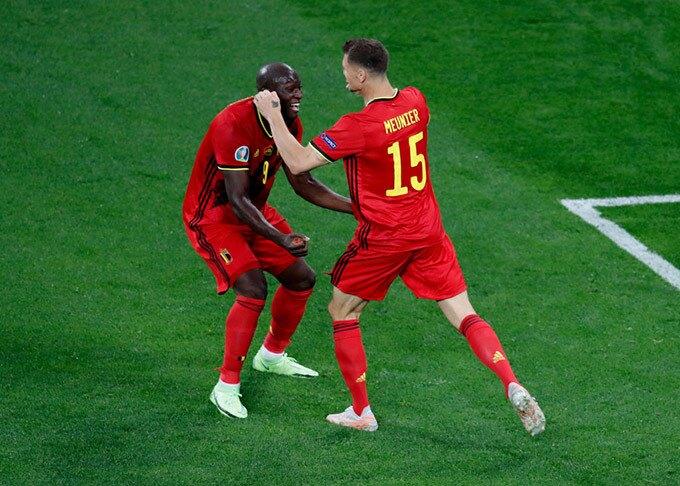 nhan-dinh-soi-keo-bi-vs-nga euro 2021